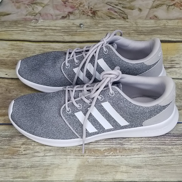 ADIDAS Neo Sneakers Size 10